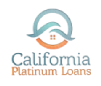 California Platinum Realty