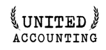 United Accounting
