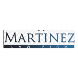 The Martinez Law Firm