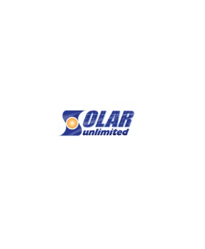 Solar Unlimited Thousand Oaks