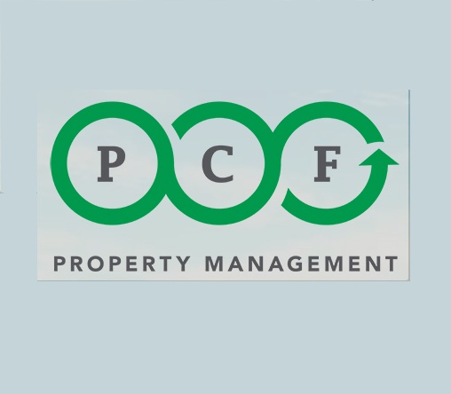 PCF Management, Inc