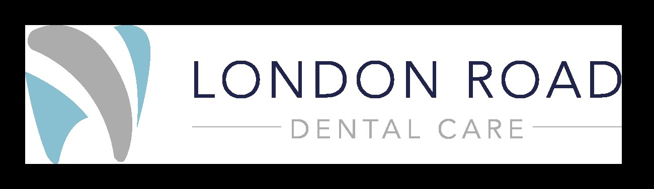 London Road Dental Care
