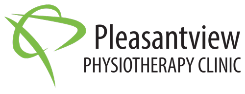 Pleasantview Physiotherapy Clinic Ltd