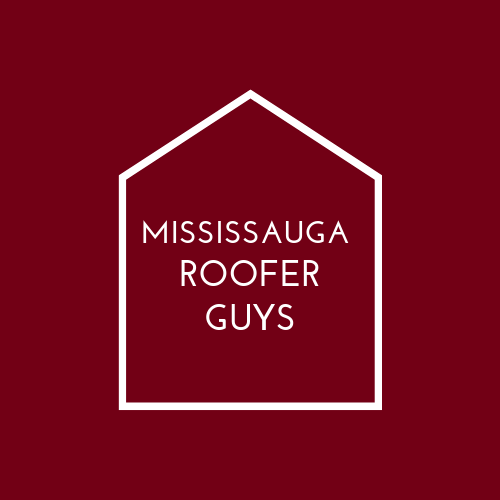 Mississauga Roofer Guys
