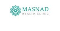 Bankstown Physiotherapy