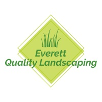 Everett Quality Landscaping