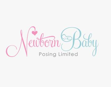 Newborn Baby Posing Limited