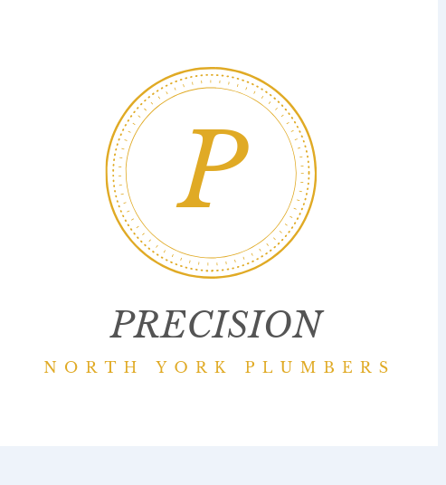 Precision North York Plumbers