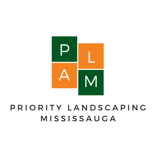 Priority Landscaping Mississauga