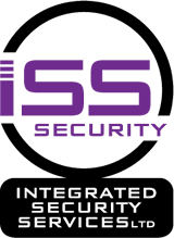 Integrated Security Services