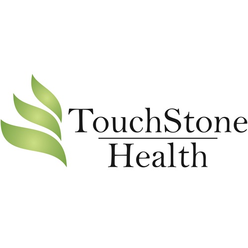 TouchStone Health