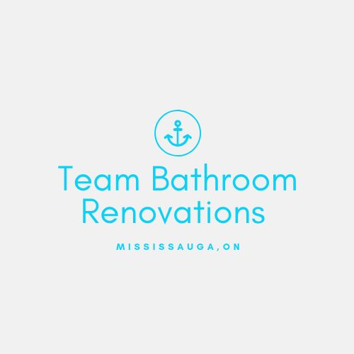 Team Bathroom Renovations Mississauga