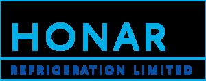 Honar Refrigeration Ltd