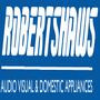 Robertshaws