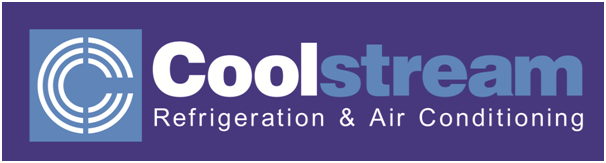 Coolstream Ltd