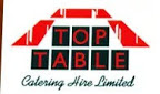Top Table Catering Hire Limited