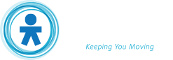 Cairnhill Physio