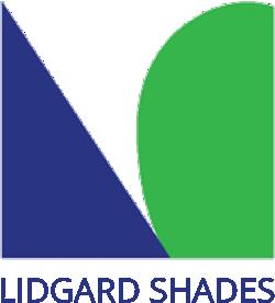 Lidgard Shades