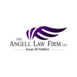 The Angell Law Firm, LLC