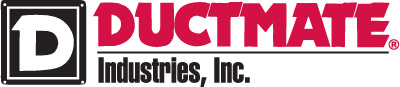 Ductmate Industries Inc.