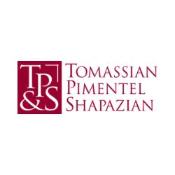 Tomassian Pimentel & Shapazian