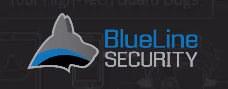 Blueline Security