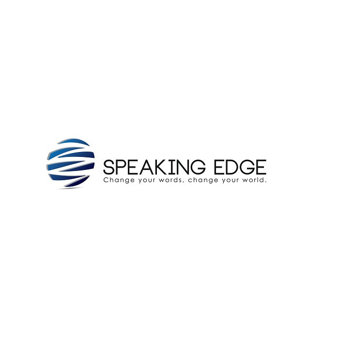 Speaking Edge Ltd Training Consultant