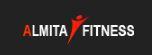 Almita Fitness