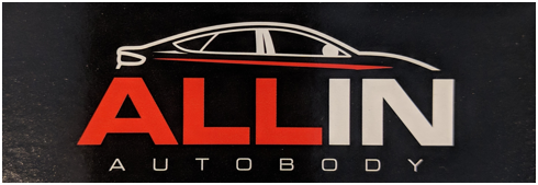 All In Auto Body
