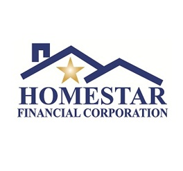 Jeff Wilmoth - HomeStar Financial Corporation Mortgage Loan Originator