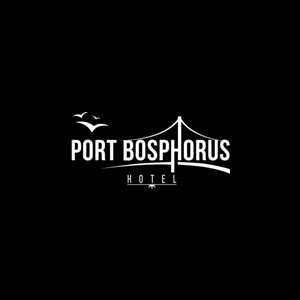 Port Bosphorus Hotel