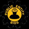 Public Entity Bids