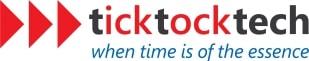 TickTockTech