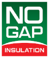 NoGap Insulation