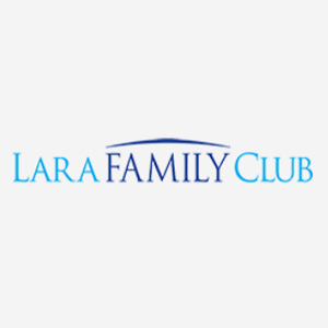 Lara Family Club