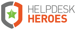 Helpdesk Heroes