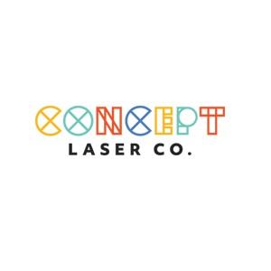 Concept Laser Co