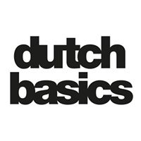 Dutch Basics