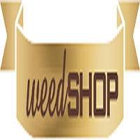 Top Weed Shop247