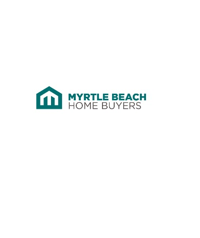Myrtle Beach Home Buyers