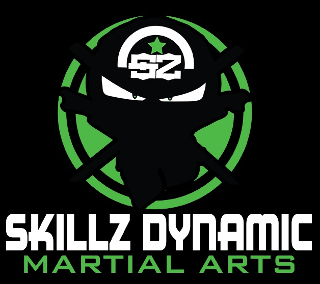 Skillz Dynamic Martial Arts