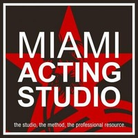 Acting Studio America