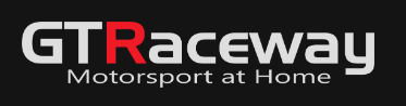 GT Raceway