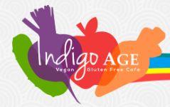 Indigo Age Café