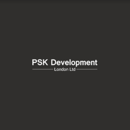 PSK Development London LTD