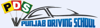 Punjab Driving School