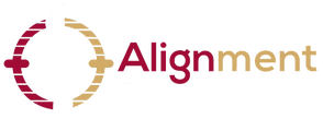 Alignment Chiropractic