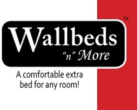 Wallbeds n More Pasadena