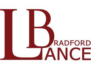 Lance K. Bradford