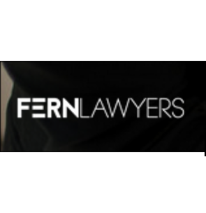 Fern Lawyers